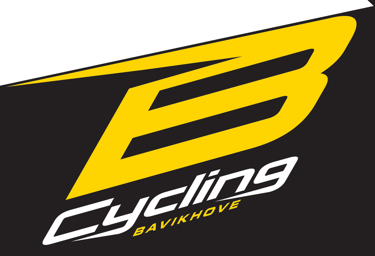 B-Cycling Bavikhove